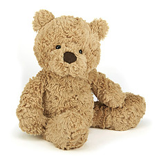Achat Peluche Bumbly Bear - Small