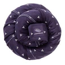 Achat Porte bébé Echarpe de Portage Sling Edition Limitée - Purple Darts