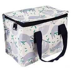 Achat Sac isotherme Lunch Bag - Sydney le Paresseux