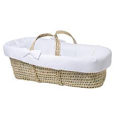 Achat Lit bébé Couffin - Blanc