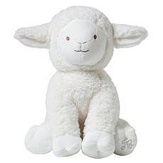 Achat Peluche Edmond le Mouton