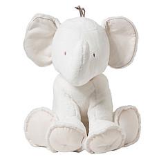 Achat Peluche Ferdinand l'Eléphant