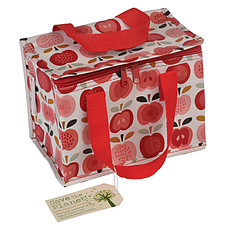 Achat Sac isotherme Lunch Bag - Vintage Apples
