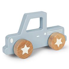 Achat Mes premiers jouets Pick Up en Bois