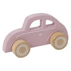 Achat Mes premiers jouets Voiture en Bois