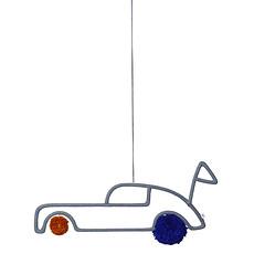Achat Mobile Mobile Odin Car - Bleu