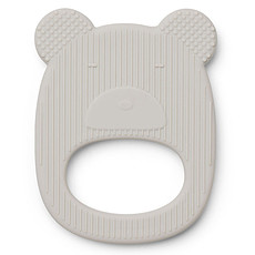 Achat Dentition Anneau de Dentition Gemma Mr. Bear - Dumbo Grey