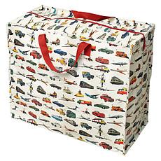 Achat Rangement jouet Sac de Rangement Jumbo - Transport Vintage