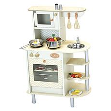 Achat Mes premiers jouets Cuisine du Chef