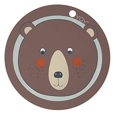 Achat Vaisselle & Couvert Set de Table Bear