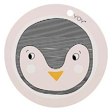 Achat Vaisselle & Couvert Set de Table Penguin