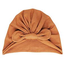 Achat Accessoires bébé Bonnet Noeud - Nut
