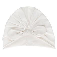 Achat Accessoires bébé Bonnet Noeud - Cream