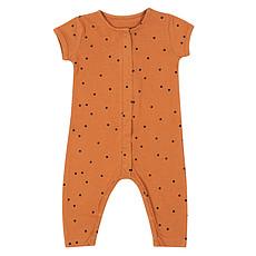 e5a62cd9f2043 Toutes nos robes et combinaisons pour votre bébé - L Armoire de Bébé