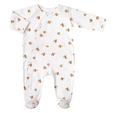 Achat Body & Pyjama Combinaison Jour et Nuit - Tonka