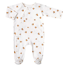 Achat Body & Pyjama Combinaison Jour et Nuit Tonka - 1 Mois