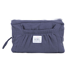 Achat Trousse Trousse de Toilette - Blueberry