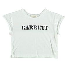Achat Haut bébé T-Shirt Arc-en-Ciel - 24 Mois