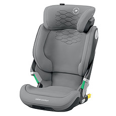 Achat Siège auto et coque Siège Auto Kore Pro i-Size Groupe 2/3 - Authentic Grey