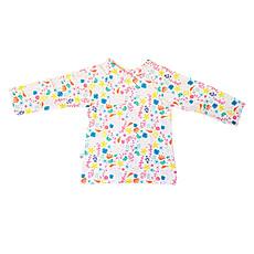 Achat Accessoires bébé Tee-Shirt Anti-UV Festival - 6 Mois