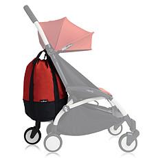 Achat Accessoires poussette YOYO Bag - Rouge