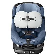 Achat Siege auto et coque Siège Auto AxissFix Air i-Size Groupe 0+/1 - Nomad Blue