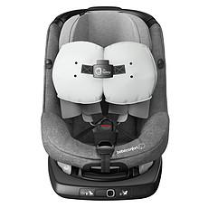 Achat Siège auto et coque Siège Auto AxissFix Air i-Size Groupe 0+/1 - Nomad Grey