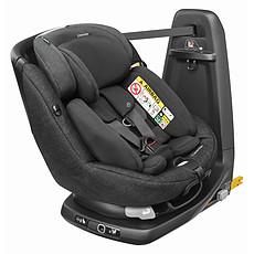 Achat Siege auto et coque Siège Auto AxissFix Plus i-Size Groupe 0+/1 - Nomad Black