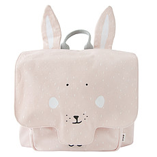 Achat Bagagerie enfant Cartable - Mrs Rabbit