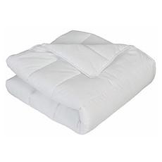 Achat Linge de lit Ma Première Couette - 100 x 140 cm