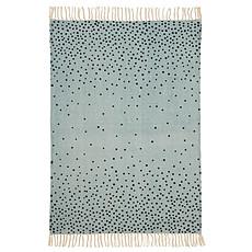 Achat Tapis Tapis Bleu - 90 x 120 cm