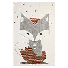 Achat Tapis Tapis Fox - 100 x 150 cm