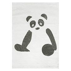 Achat Tapis Tapis Panda - 100 x 150 cm