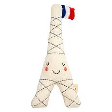 Achat Hochet Hochet Tour Eiffel