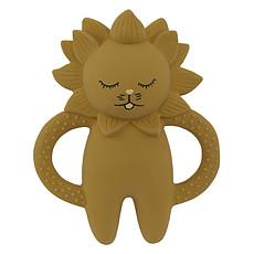 Achat Dentition Jouet de Dentition Lion