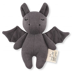 Achat Hochet Hochet Mini Bat