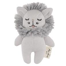Achat Hochet Hochet Mini Lion