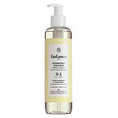 Achat Produits de soin Shampoing Douceur 0/3 Ans - 200 ml