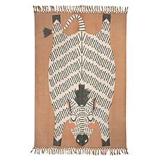 Achat Tapis Tapis Naia - 110 x 170 cm