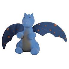 Achat Mes premiers jouets Jouet de Dentition Dragon de Nuit