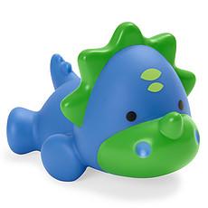 Achat Mes premiers jouets Jouet de Bain Dino Lumineux