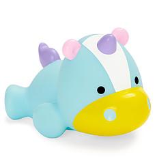 Achat Mes premiers jouets Jouet de Bain Licorne Lumineux