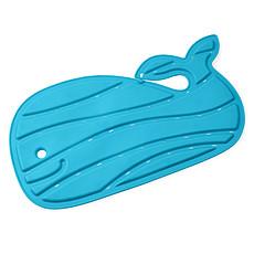Achat Baignoire Tapis de Bain Moby - Bleu