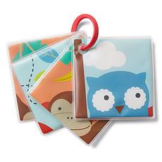 Achat Mes premiers jouets Puzzle de Bain Zoo