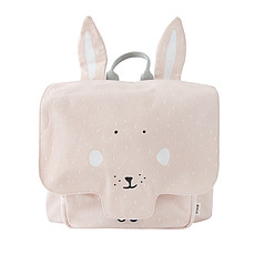 Achat Bagagerie enfant Cartable - Mrs. Rabbit