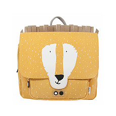 Achat Bagagerie enfant Cartable - Mr. Lion