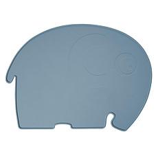 Achat Vaisselle & Couvert Set de Table Eléphant - Bleu