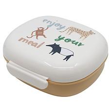 Achat Vaisselle & Couvert Lunchbox - Savane