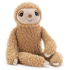 Achat Peluche Dumble Sloth