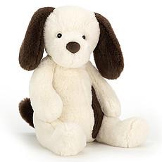 Achat Peluche Puffles Puppy - Medium